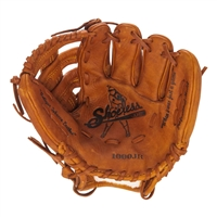 "10"" Joe Junior Fielder's Baseball Glove"