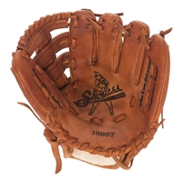 "10"" I Web Training Glove"