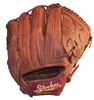 "11 1/4"" Closed Web Baseball Glove"