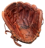 "11 1/4"" Closed Web Fast Pitch Softball Glove"