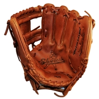 "11 1/4"" I Web Shoeless Joe Baseball Glove"