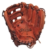 "11 1/2"" H Web Baseball Glove"