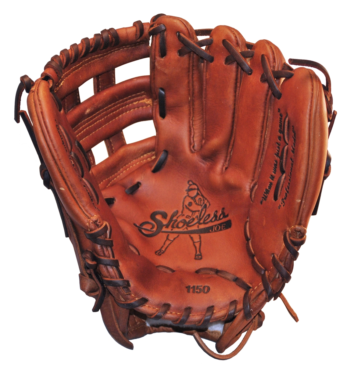 Four new baseball gloves made available today by Vinci Pro from the brand new Optimus series. Vinci's best gloves yet!