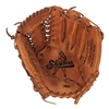 "11 1/2"" Modified Trap Baseball Glove"