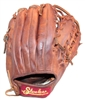"11 1/2"" Six Finger Trap Style Baseball Glove"
