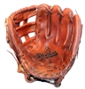 "11 3/4"" H Web Baseball Glove"