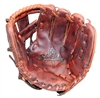 "11 3/4"" I Web Baseball Glove"