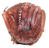 "11 3/4"" Tennessee Trapper Baseball Glove"