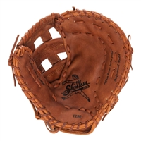 "12 1/2"" Fast Pitch Softball First Base Glove"