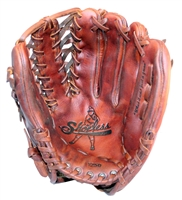 "12 1/2"" Six Finger Baseball Glove"