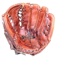 "12 1/2"" Tennessee Trapper Baseball Glove"