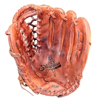 "13"" Modified Trap Baseball Glove"