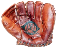 1956 Golden Era Baseball Glove
