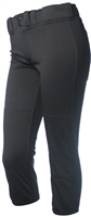 Rip-It Girl's Classic Fastpitch Softball Pants