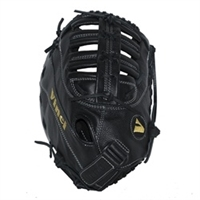 Vinci 22/PC CBW-22 13 Inch First Base Mitt
