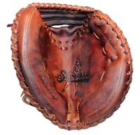 "30"" Joe Junior Catcher's Mitt"