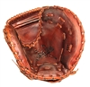 "32"" Shoeless Jane Fast Pitch Softball Catcher's Mitt"