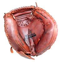 "34"" Shoeless Joe Baseball Catcher's Mitt"