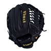 "Vinci Limited Series AB1974-L 12.75"" Fielder's Glove"