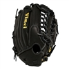 "Vinci Limited AB74-L 13"" Fielders Glove"