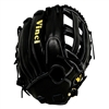 "Vinci Limited BMB-L 13"" Fielders Glove"