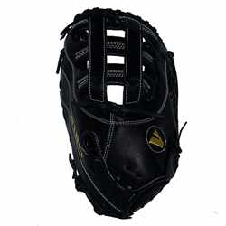 Vinci Limited JBV-SB 13.5 Inch First Base Mitt
