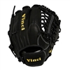 "Vinci Limited Series JC3300-L 11.5"" Infielder's Glove"