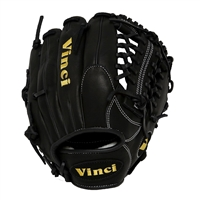 "Limited JSJS 12"" Fielder""s Glove"