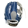 "Vinci Limited Series JV26 Blue, Gray, White 11.75"" Fielder's Glove"