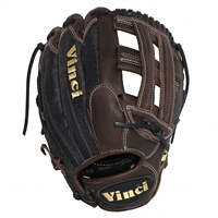 "Vinci Optimus Series BM-13"" H Web Fielder's Glove"