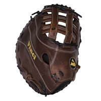 "Vinci Optimus Series 13"" First Base Mitt"