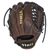 "Vinci Optimus Series JC Walnut 11.5"" Fielder's Glove"