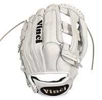 "Vinci 22/PC PCH1325 13.25"" Fielders Glove"