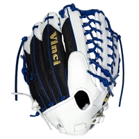 "Limited PJV-M 13"" Fielder's Glove"