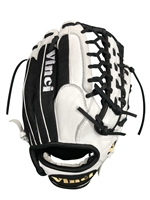 "Mesh Series PJV1275 12.75"" Fielder's Glove"