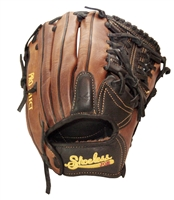 "11 1/2"" Shoeless Joe Pro Select I Web Baseball Glove"