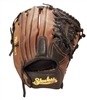"11 3/4"" Shoeless Joe Pro Select Series I Web Baseball Glove"