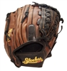 "12 "" Pro Select V Lace Web Baseball Glove"