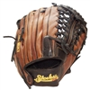 "12 1/2"" Shoeless Joe Pro Select Series Modified Trap Baseball Glove"