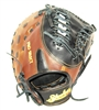 "13"" Shoeless Joe Pro Select Series First Base Tennessee Trapper Baseball Glove"