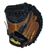 "34"" Shoeless Joe Pro Select Series Baseball Catcher's Mitt"