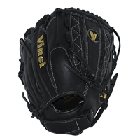"22 Series RCV1300-22 Black 13"" Fielders Glove"
