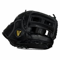 "Vinci 22 Series RV1923-22 12.5"" Fielder's Glove"