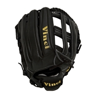 "Vinci Limited Series RV1961-L 12.75"" Fielder's Glove"