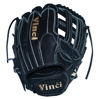 "Vinci Limited Series RV53 11.75"" Fielder's Glove"